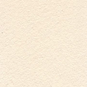 珪藻土 塗り壁 メルシー ライト ペールアイボリー (HS-2) 13.5kg