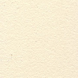 【送料無料】珪藻土 塗り壁 メルシー ライト ペールクリーム 13.5kg