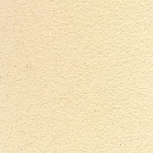 珪藻土 塗り壁 メルシー ライト ペールイエロー 13.5kg