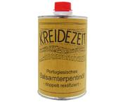プラネットカラー バルサムテレピンオイル 5L【刷毛洗い・うすめ液】