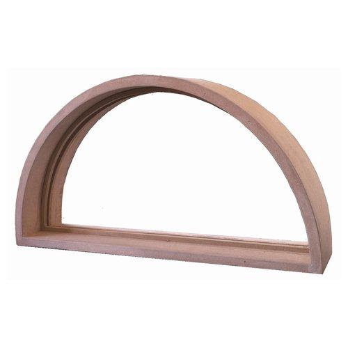 ステンドグラス専用木枠 SH-K12用 MDF 【メーカー在庫限り】 ※代引不可