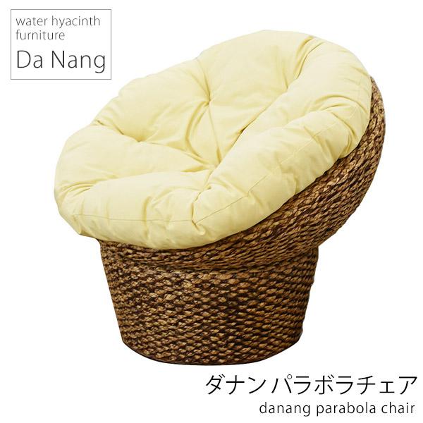 ACQ防腐防蟻処理を施したきれいな新品枕木