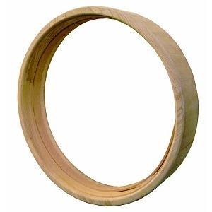 【送料無料】ステンドグラス専用木枠 SH-K09・SH-K10・SH-K10N・SH-K13・SH-K14用 MDF ※代引不可