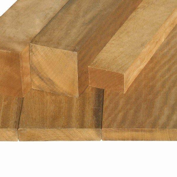 2020A/W新作送料無料 ※送料別途見積り 最低送料2000円~ ウッドデッキ イタウバ マットグロッソ DIY 開催中 材料 板材 天然木 デッキ材 面材 床材 3.3kg 20×120×1500mm
