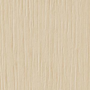 新作続 木目シート 塩ビシート 新色追加して再販 カッティングシート リフォーム リメイクに サンゲツ 裏面粘着剤付きフィルム リアテック 122cm巾 木目RW-5017 リアルウッド