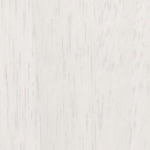 木目シート・塩ビシート・カッティングシート サンゲツ リアテック リアルウッド 木目RW-4031 裏面粘着剤付きフィルム 122cm巾