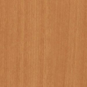 木目シート 着後レビューで 送料無料 塩ビシート 買物 カッティングシート サンゲツ 122cm巾 リアテックリアルウッド 木目RW-4078 裏面粘着剤付きフィルム