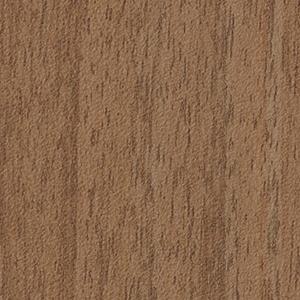 木目シート 即納 塩ビシート カッティングシート サンゲツ リアテックマットウッド 122cm巾 セール特別価格 木目RW-5051 裏面粘着剤付きフィルム