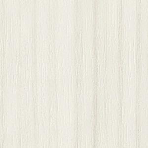 サンゲツ リアテック木目TC-4170 裏面粘着剤付きフィルム 122cm巾