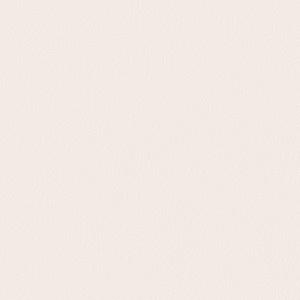 カラーシート 塩ビシート カッティングシート 再再販 サンゲツ リアテックカラーTA-4702 122cm巾 新生活 裏面粘着剤付きフィルム