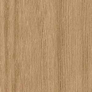 木目シート 塩ビシート カッティングシート サンゲツ 122cm巾 裏面粘着剤付きフィルム リアテック木目TC-4239 安売り 永遠の定番モデル
