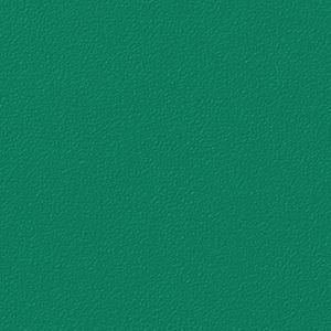 カラーシート 塩ビシート カッティングシート サンゲツ 裏面粘着剤付きフィルム 5☆好評 122cm巾 全国一律送料無料 リアテックカラーTA-4767