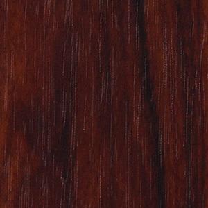 木目シート・塩ビシート・カッティングシート サンゲツ リアテック木目TC-4297 裏面粘着剤付きフィルム 122cm巾