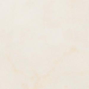 年末年始大決算 抽象 石 塩ビシート カッティングシート サンゲツ 石TC-4579 裏面粘着剤付きフィルム 今だけ限定15%OFFクーポン発行中 リアテック抽象 122cm巾