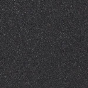 メタリックシート 結婚祝い 塩ビシート カッティングシート サンゲツ 在庫処分 裏面粘着剤付きフィルム 122cm巾 リアテックメタリックTR-4395