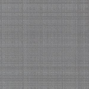 メタリックシート 新作製品 世界最高品質人気 ストアー 塩ビシート カッティングシート サンゲツ リアテックメタリックTX-4403 裏面粘着剤付きフィルム 122cm巾
