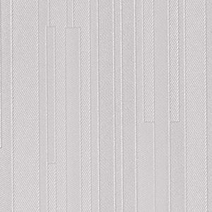 サンゲツ リアテックメタリックTC-5166 裏面粘着剤付きフィルム 122cm巾