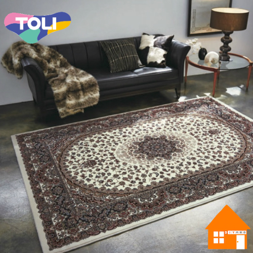 東リ Rug ラグ & マット TraditionalTOR3874-M160cm× 230cm