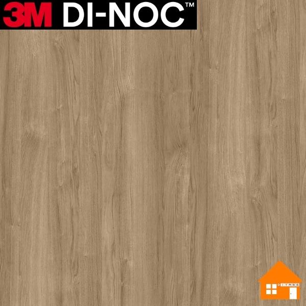カッティングシート 塩ビシート 粘着シート リメイク 模様替え DIY 3M DW-1889MT 木目調 ドライウッド 粘着フィルム 安値 ダイノックシート 新作からSALEアイテム等お得な商品満載 122cm巾