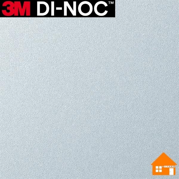 カッティングシート 塩ビシート 粘着シート リメイク 模様替え 日本最大級の品揃え DIY 3M 粘着フィルム 122cm巾 ソリッドカラー PS-1448 ダイノックシート 卸直営 単色