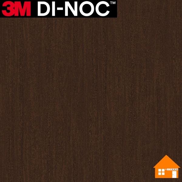 カッティングシート 塩ビシート 粘着シート リメイク 模様替え DIY 3M 買い取り 粘着フィルム ダイノックシート 激安価格と即納で通信販売 木目調 ウッドグレイン 122cm巾 WG-1818