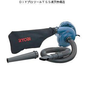 リョービ BL-3500DX 輸入 限定クーポン配布中 RYOBI お気にいる ブロワ