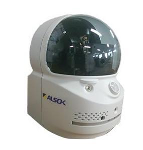 ALSOK Viewla(ビューラ) IPC-07W