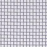 ステンレス製 防虫網(ハト印) 16メッシュ 910ミリ巾×30m巻