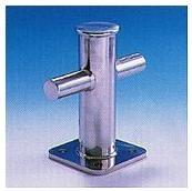 国内初の直営店 ステンレス SUS304 クロスビット XB-150 ステンレス XB-150 SUS304, インテリアショップイーナ:0967401e --- clftranspo.dominiotemporario.com