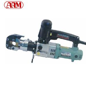 ARM 電動油圧式ワイヤーロープカッター WRC20-100V