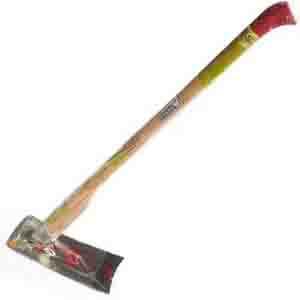 ステンレス鍬の定番 姫鍬 ステンレスアゴ付こしひかり鍬 48型 3.1尺 約93cm 超安い 半額 柄付 くわ 園芸 農業 家庭菜園