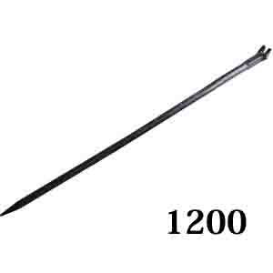 鉄道バール 1200