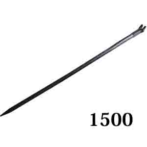 鉄道バール 1500