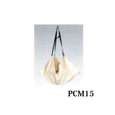 HHH PPクロスモッコ PCM15
