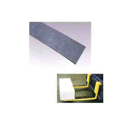 HHH フォーク保護カバー 強力マグネットラバー付 突起タイプ FC-T型 1セット