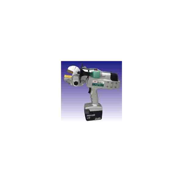 ARM コードレス油圧式 ボルトカッター BC16-Li100