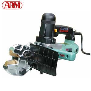 ARM 電動ボルトカッター BC16-100V