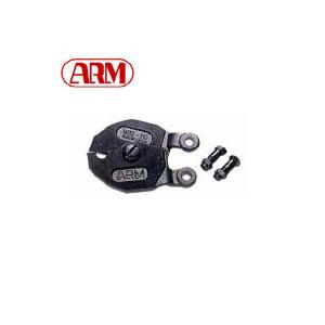 ARM ワイヤーロープカッター替刃 WRJ-10