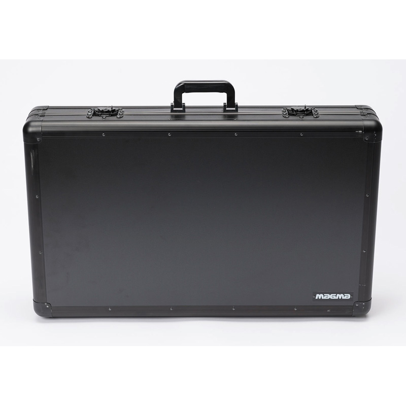 MAGMA CARRY CARRY DJ-CASE LITE DJ-CASE XXL XXL PLUS, ウイスタリアピアノ 中古通販部:9c1f7ef1 --- officewill.xsrv.jp