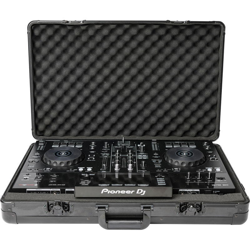 MAGMA CARRY MAGMA CARRY XXL LITE DJ-CASE XXL, 深川市:7093c398 --- sunward.msk.ru