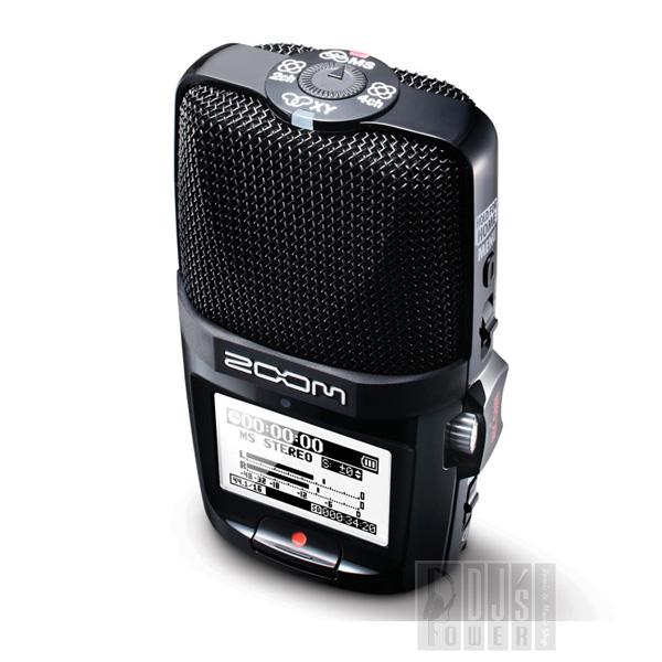 価格は安く ZOOM【P5】 H2n H2n【P5】, おさいほう屋:d08bee8f --- clftranspo.dominiotemporario.com