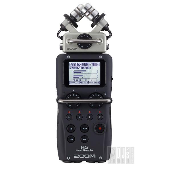 最安 ZOOM H5 H5 Handy Recorder【P5 Recorder【P5】 ZOOM】, ハイヒール専門店 BEMILANO:4e950a09 --- canoncity.azurewebsites.net
