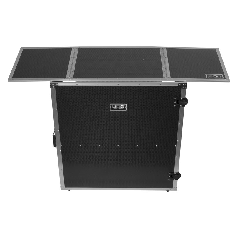 UDG Ultimate Fold Out DJ Out テーブル DJ【U92049SL Ultimate】【お取り寄せ商品】, ノトガワチョウ:c85e93ba --- officewill.xsrv.jp