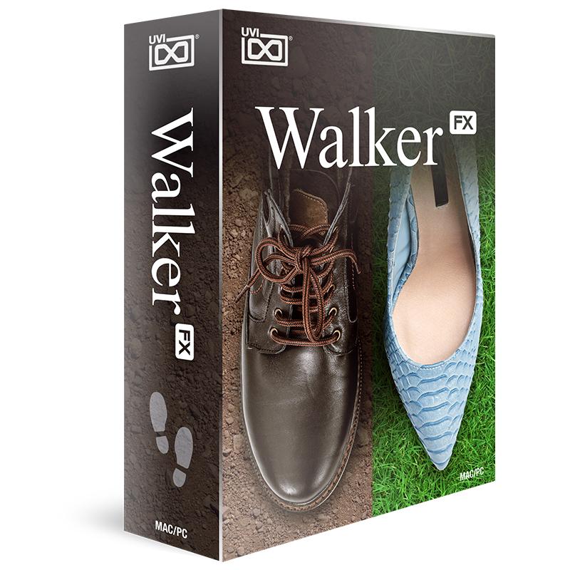 激安ブランド UVI UVI Walker Walker (オンライン納品専用) ※代金引換はご利用頂けません。, ホビーランドぽち:d80d65dc --- mundoacademico.com.co