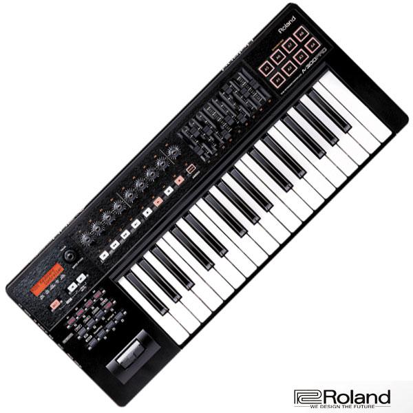 【感謝価格】 Roland A-300PRORoland A-300PRO, キクヨウマチ:10ca1073 --- canoncity.azurewebsites.net