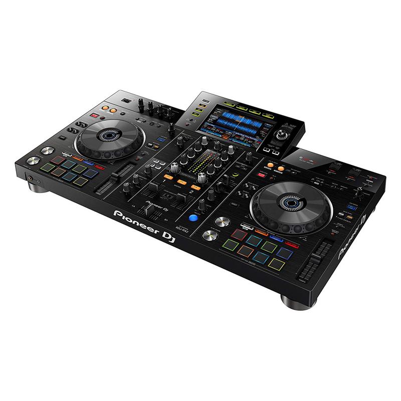 Pioneer DJ XDJ-RX2 【3大特典プレゼント中!】
