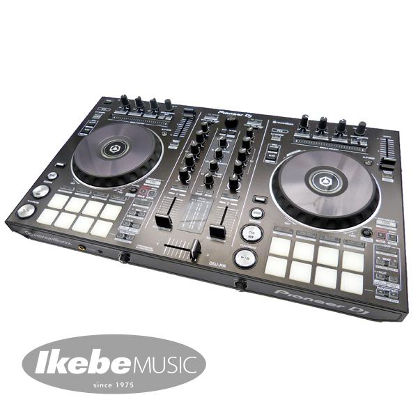 Pioneer DJ DJ DDJ-RR【展示品特価】, APNショップ:0c55952f --- atbetterce.com