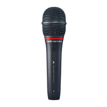 見事な創造力 audio-technica AE4100, 波佐見焼shop mignon 7bc6e14c