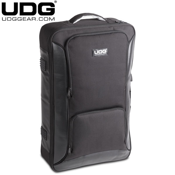 UDG Urbanite MIDI Controller Backpack Medium / U7201BL
