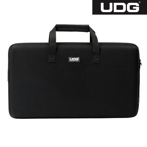 UDG Creator Controller Hardcase Extra Large / U8303BL